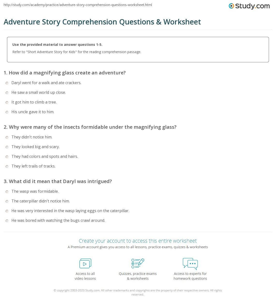 response questions peer pressure