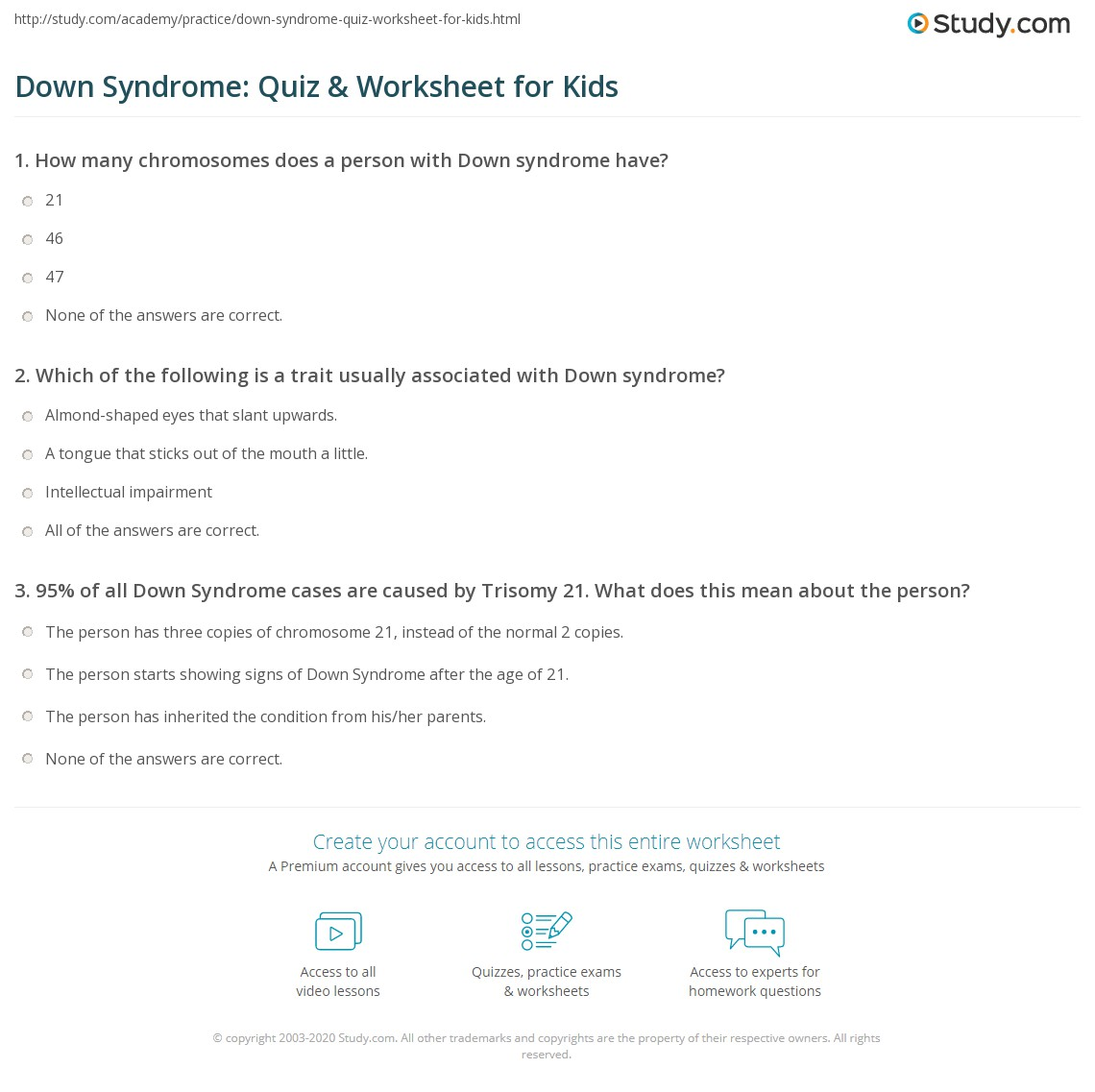 Kindergarten Cosy Cell Division Worksheets Middle With The together with looking inside cells worksheet answers Image of looking inside cells moreover Number of Chromosomes Questions   Name Date Period Number of additionally Onion Cell Mitosis Worksheet Answers Ion Cell Reference Archives Wp furthermore  further Diploid And Haploid Worksheet Answers   Free Printables Worksheet in addition  in addition Quiz   Worksheet   The Genome   Study also Gene and Chromosome Mutation Worksheet Answer Key   Briefencounters further Cell Division Mitosis And Meiosis Worksheet Answers Worksheets likewise Chromosome Worksheet together with  together with Meiosis Review Worksheet Stuff to Know Terms to Know in addition 37 Meiosis Review Worksheet Graphics   Gulftravelupdate likewise Solved  Question 6  Mice Have 20 Bivalents Visible In Meio likewise Down Syndrome  Quiz   Worksheet for Kids   Study. on number of chromosomes worksheet answers