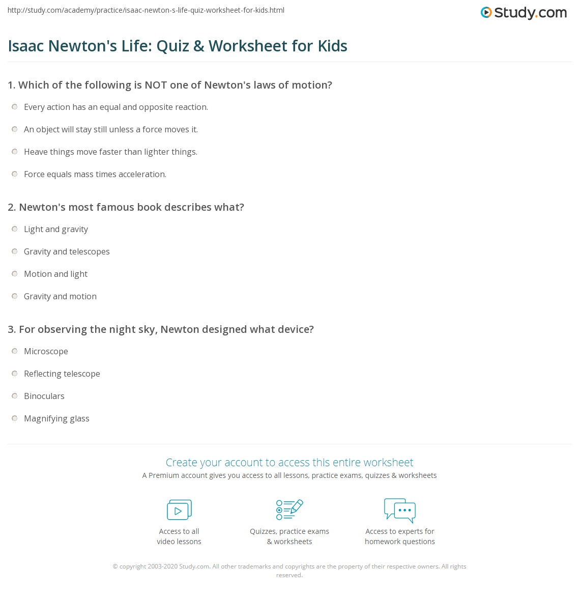 isaac newton kids essay Sample queries for search isaac newton essay topics on graduateway free isaac newton rubrics paper: short enlightenment thought essay brainstorming.