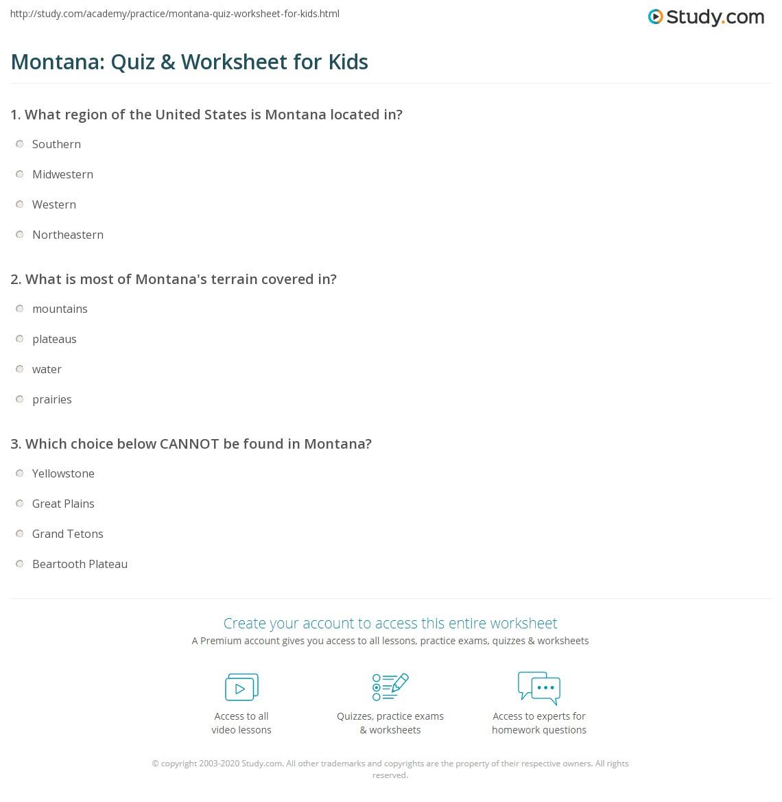 Pontiac Montana Questions