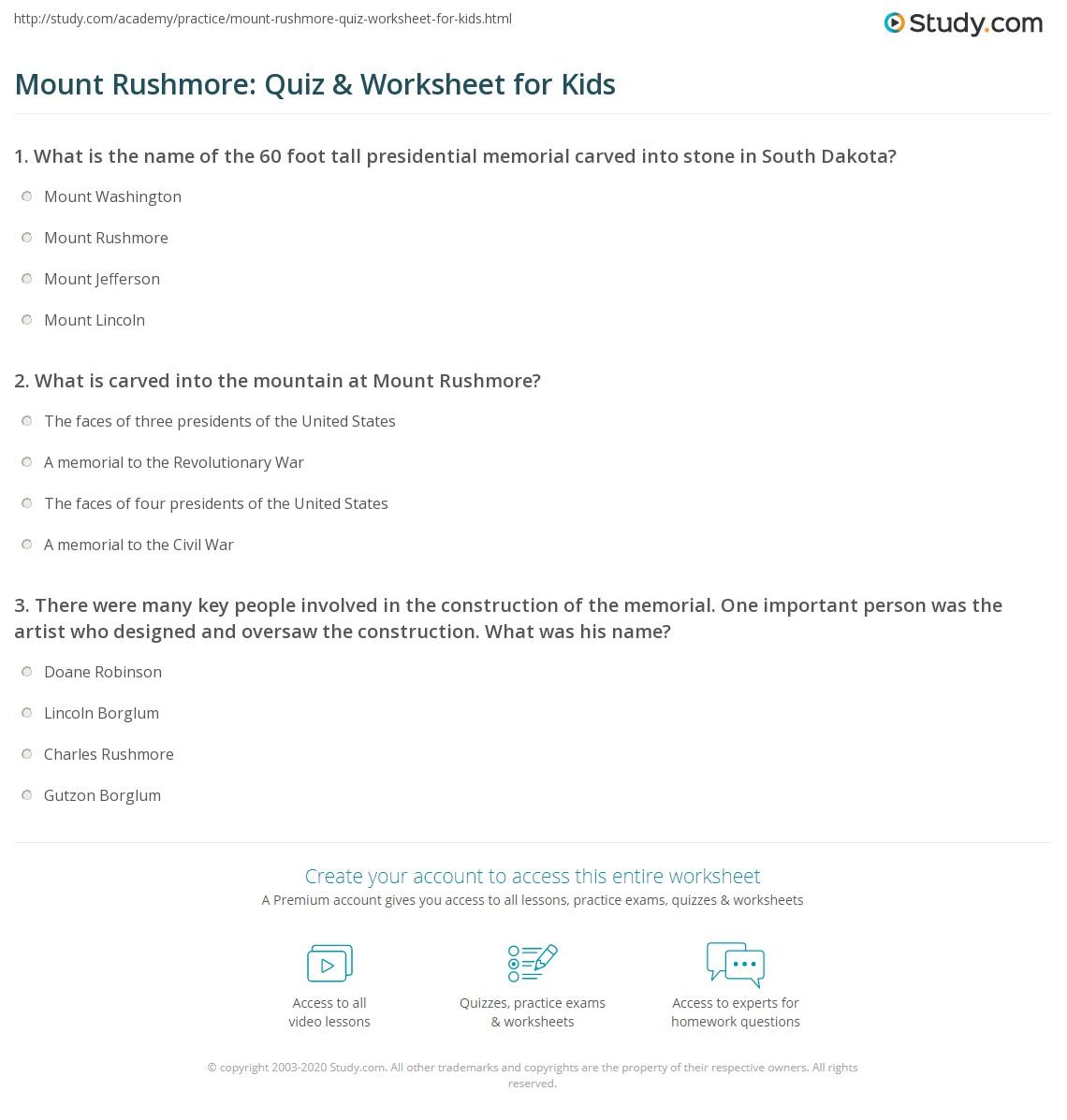 math worksheet : maths speed distance time worksheets  educational math activities : Maths Speed Distance Time Worksheets