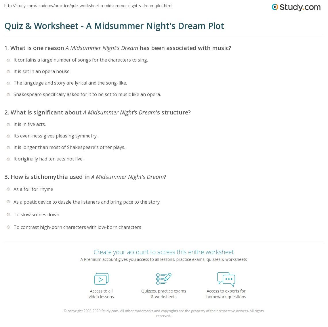https://study.com/academy/practice/quiz-worksheet-a-midsummer-night-s-dream-plot.jpg