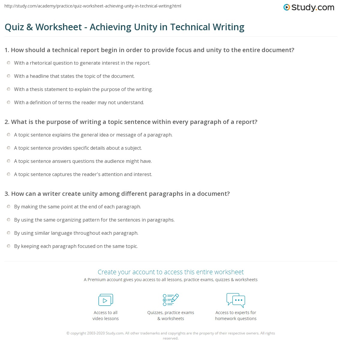 tech prep essay If you're free to write your application essay on any topic under the sun, you'll  need to  have high school teachers look at your essay for spelling, grammar  and.
