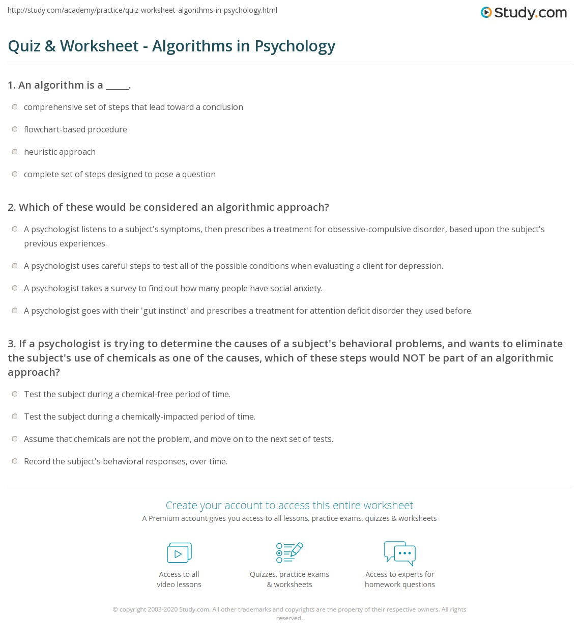 Acls Tachycardia Algorithm 2015