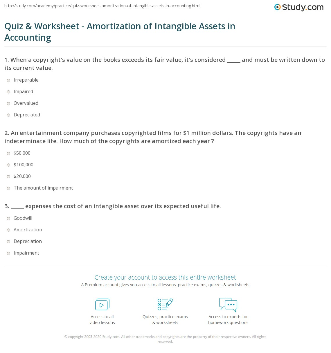 Accounting Worksheet Example With Patent accounting worksheet – Accounting Worksheet Example
