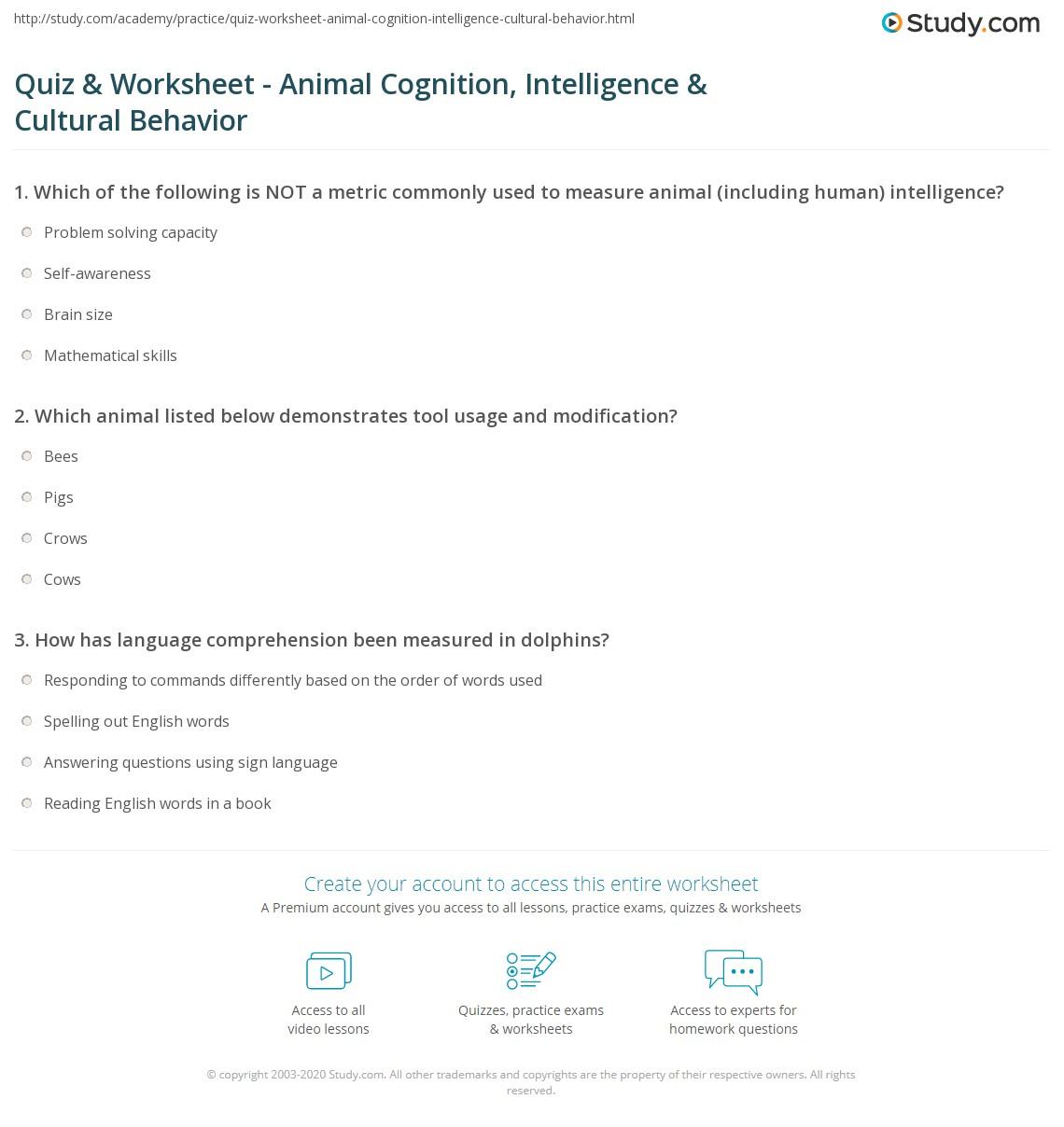 psy 201 week 5 worksheet cognition language and intelliegence Psy 360 week 5 language essay psy 360 week 3 attention worksheet psy 360 week 1 cognitive psychology definition paper.