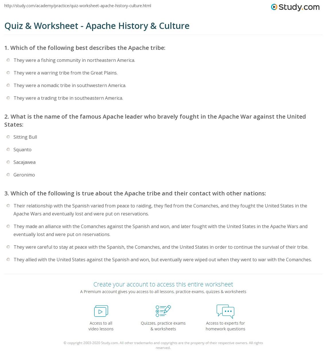 worksheet. Rule Of 72 Worksheet. Grass Fedjp Worksheet Study Site