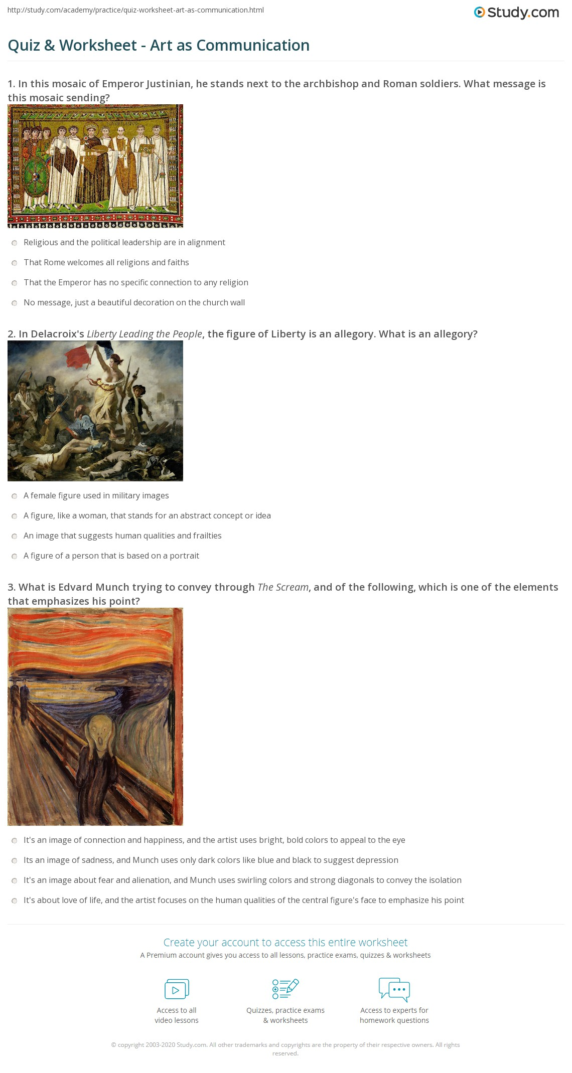 Critical thinking is built upon which of the following principles picture 2