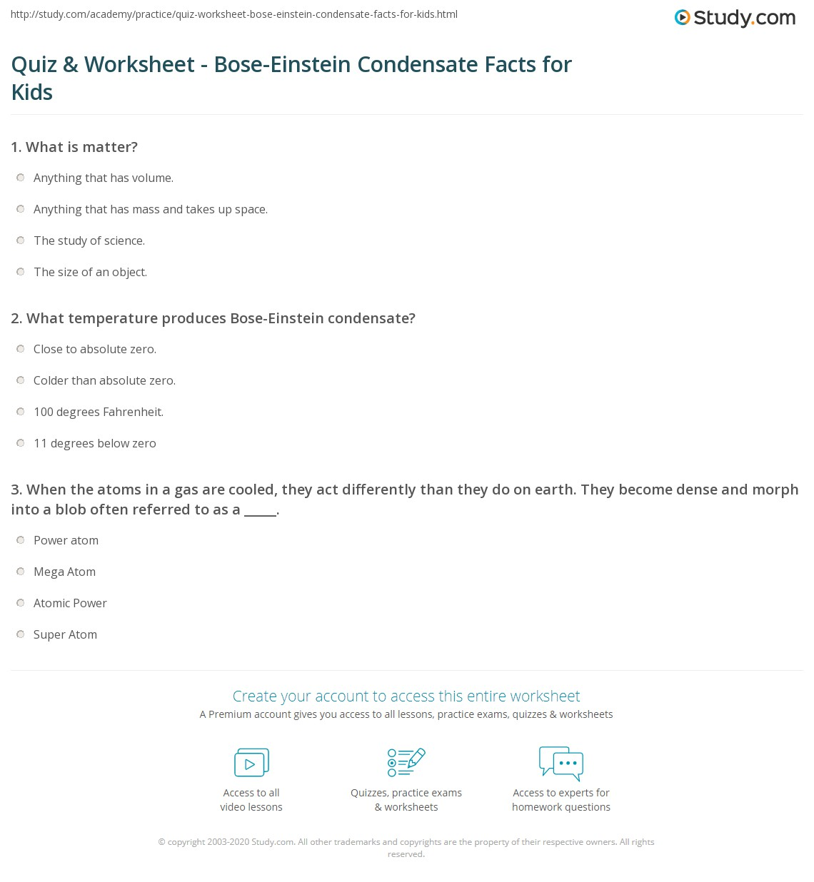 What Is The Coriolis Effect For Kids. Layers Of The Atmosphere ...