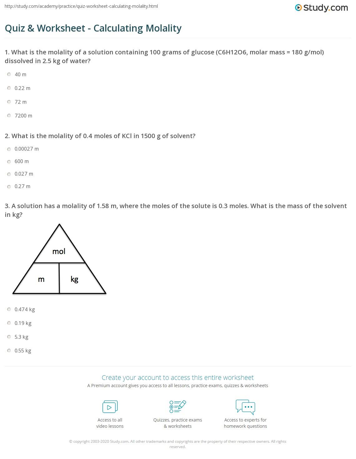 Charles law worksheet answer key chemfiesta