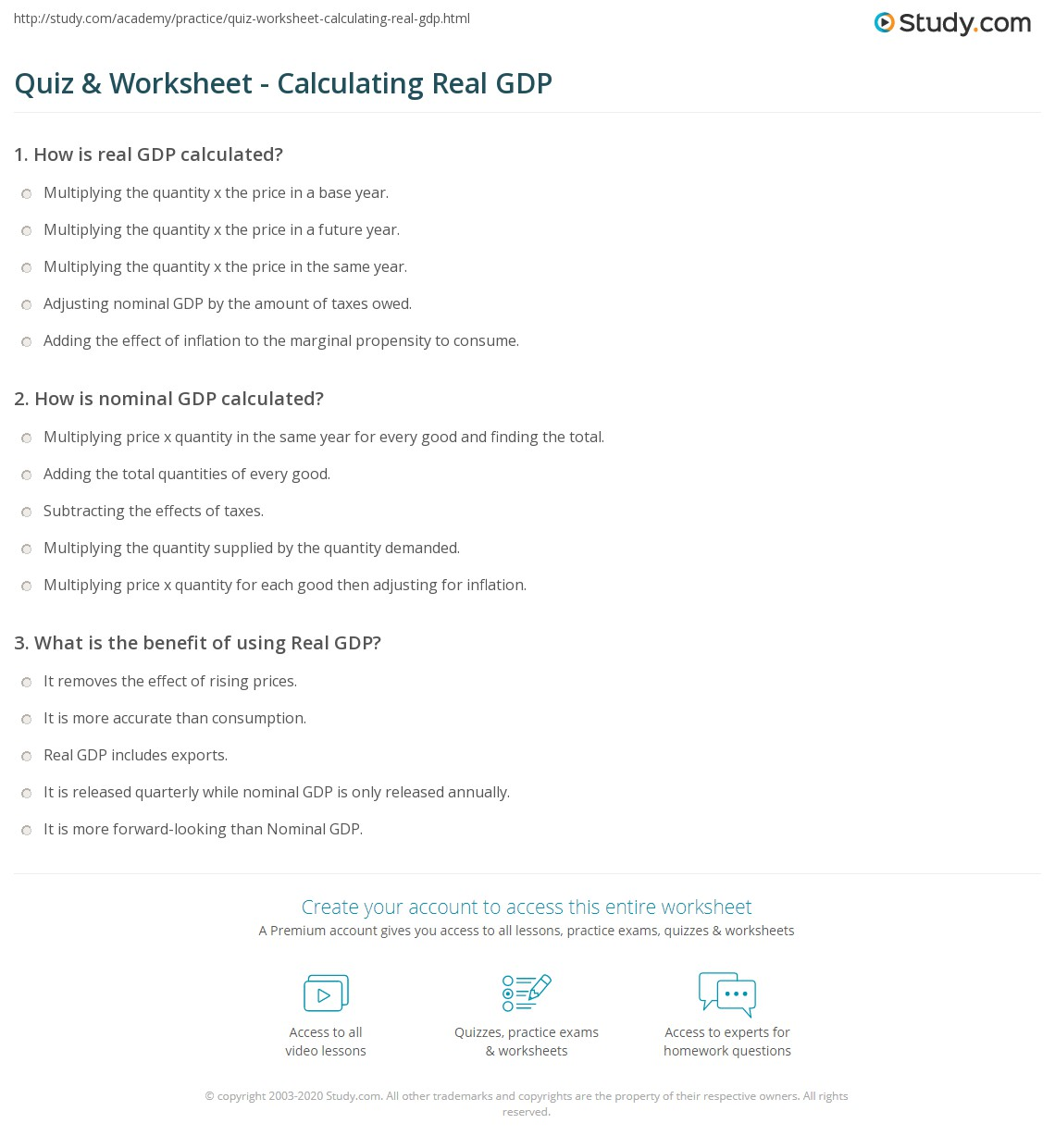 Free Printable Consumer Math Worksheets For High School – High School Consumer Math Worksheets