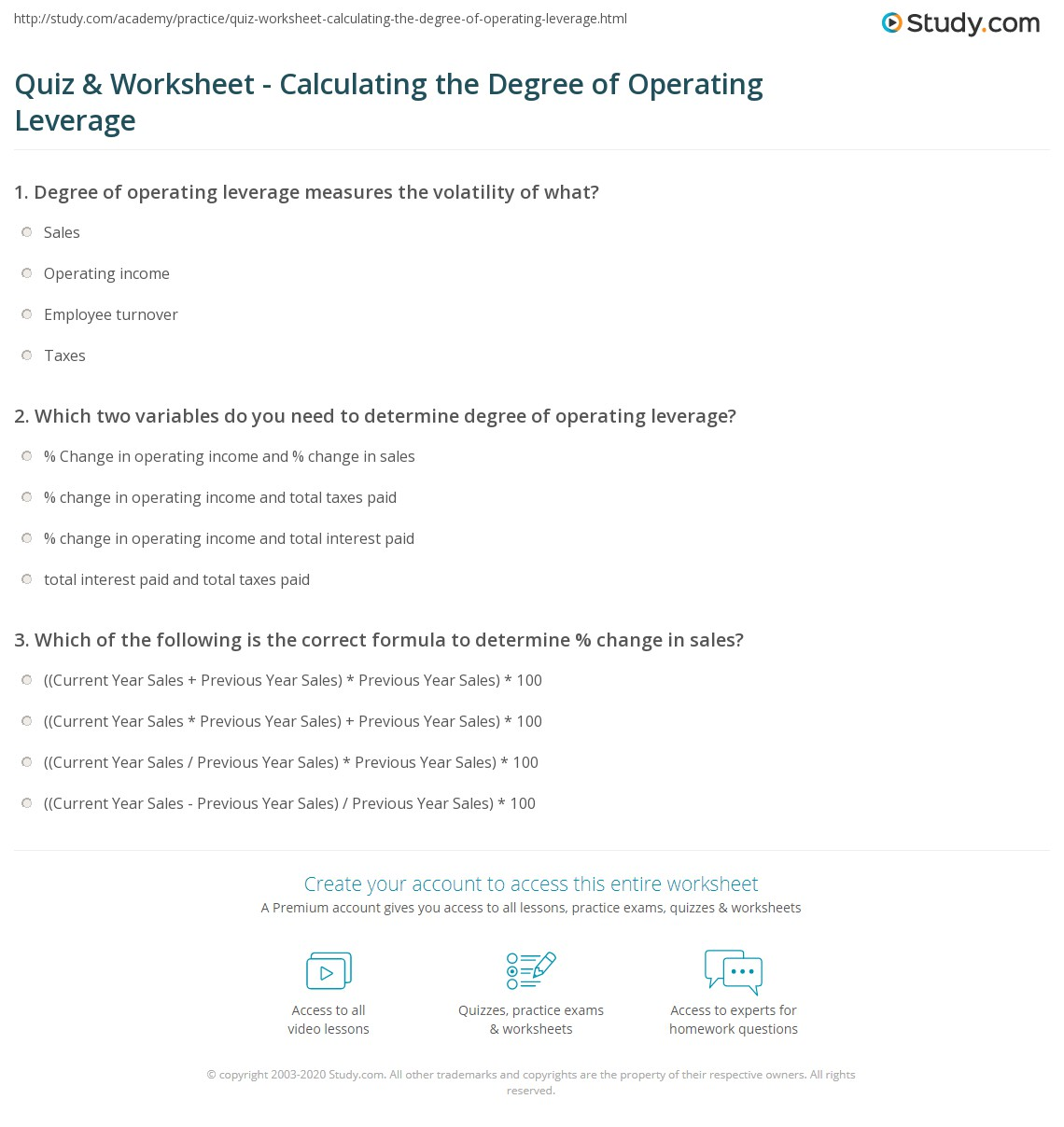 How to calculate the degree 66