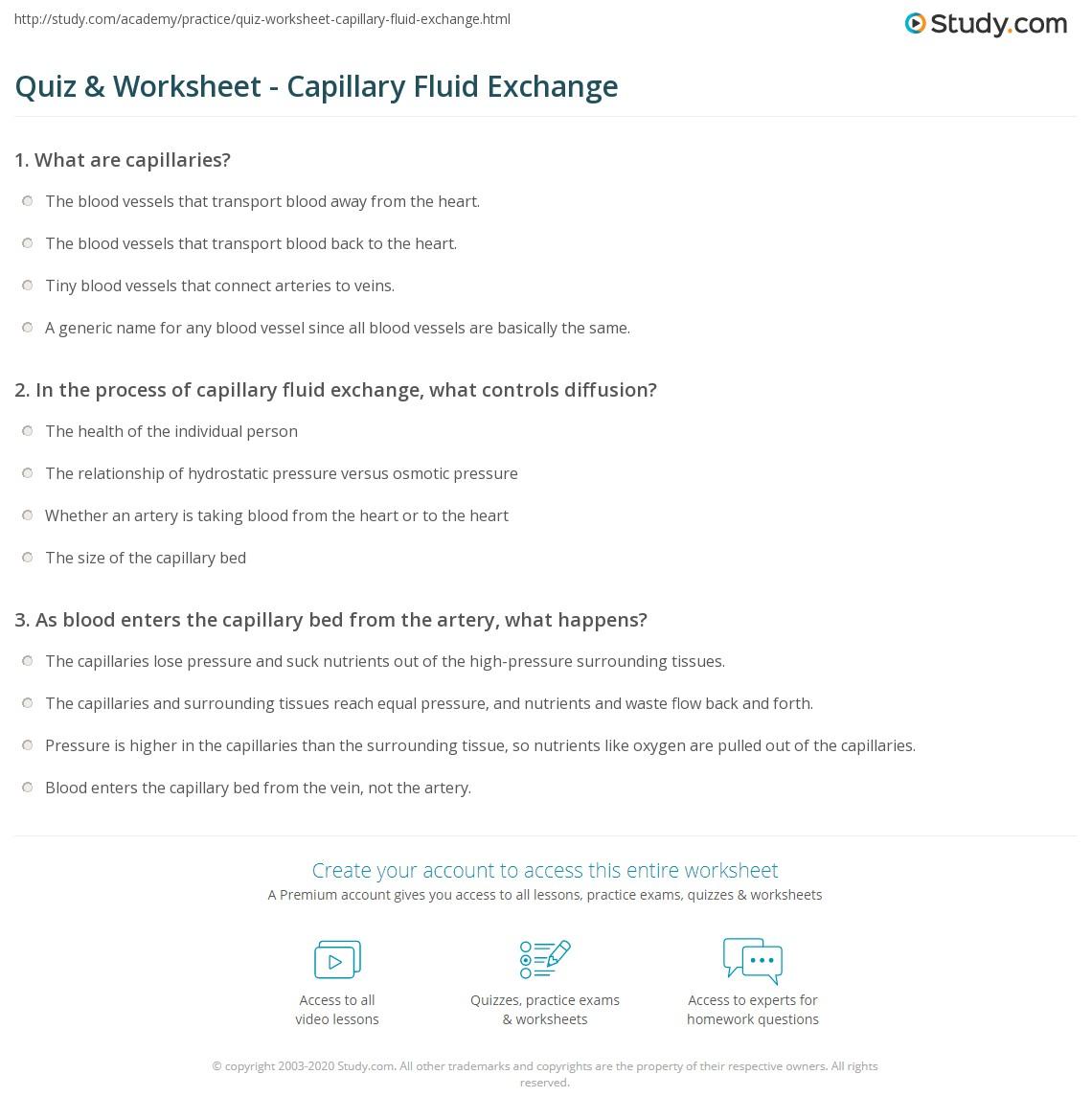 Should i study psychology quiz