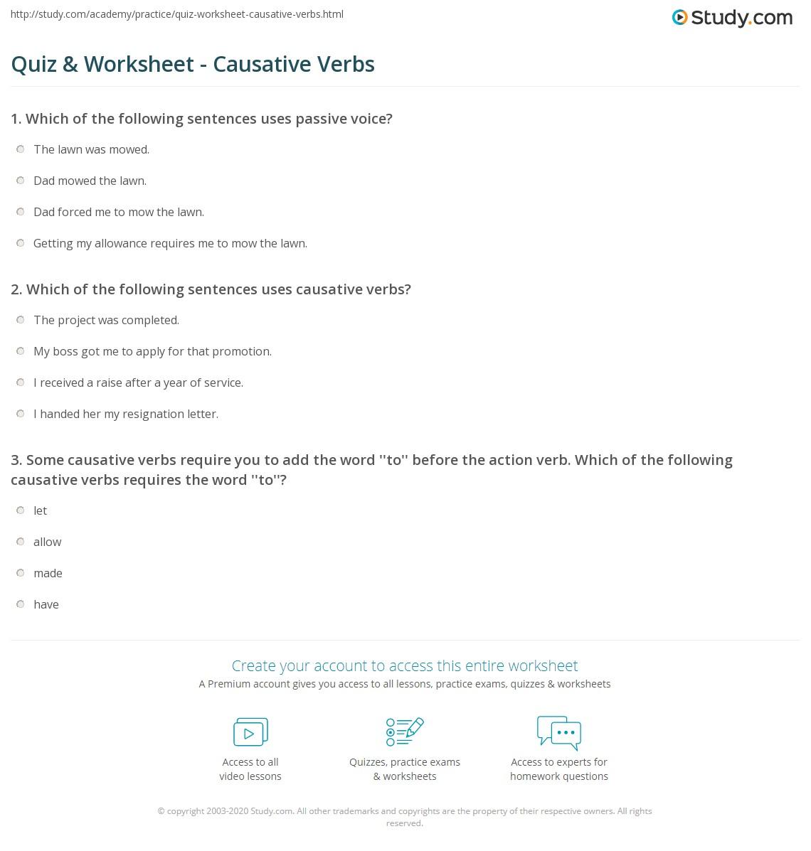- 100+ [ Personal Allowances Worksheet ] Hr Insights Blog Using