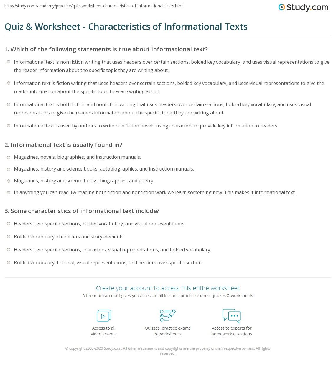 worksheet in text citation worksheet grass fedjp worksheet study site. Black Bedroom Furniture Sets. Home Design Ideas