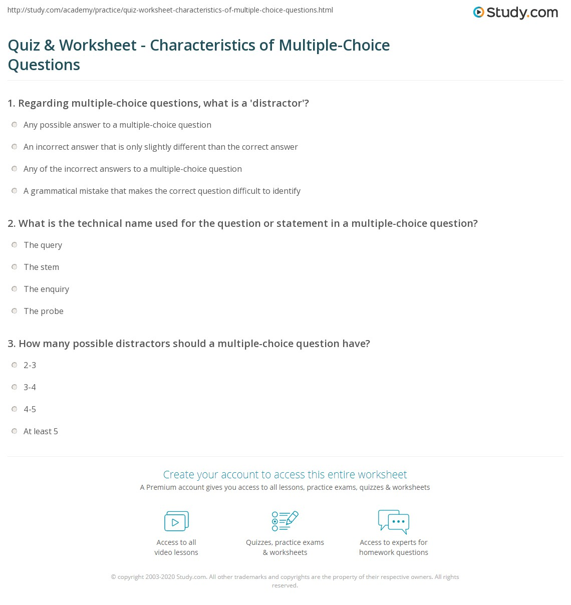 question and multiple choice questions General knowledge questions and answers with explanation for interview,  multiple choice and true or false type questions are also provided.
