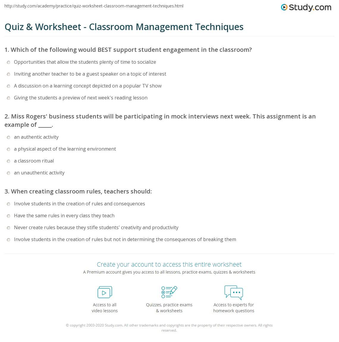 Uncategorized Divisibility Rules Worksheets uncategorized rules of divisibility worksheet bidwellranchcam class best quiz classroom management techniques studycom