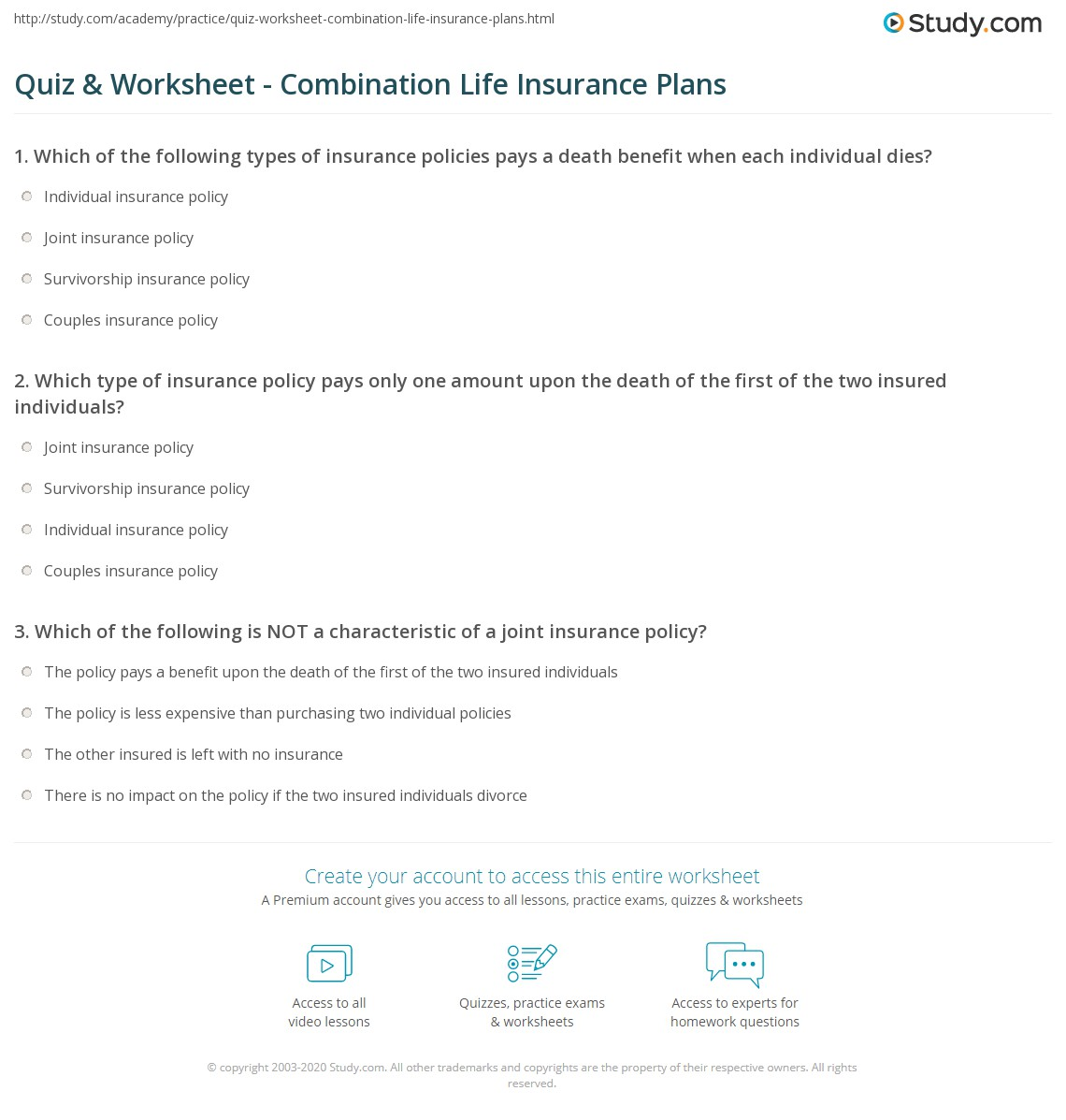 House Insurance Policy When Someone Dies - Home Sweet Home ...