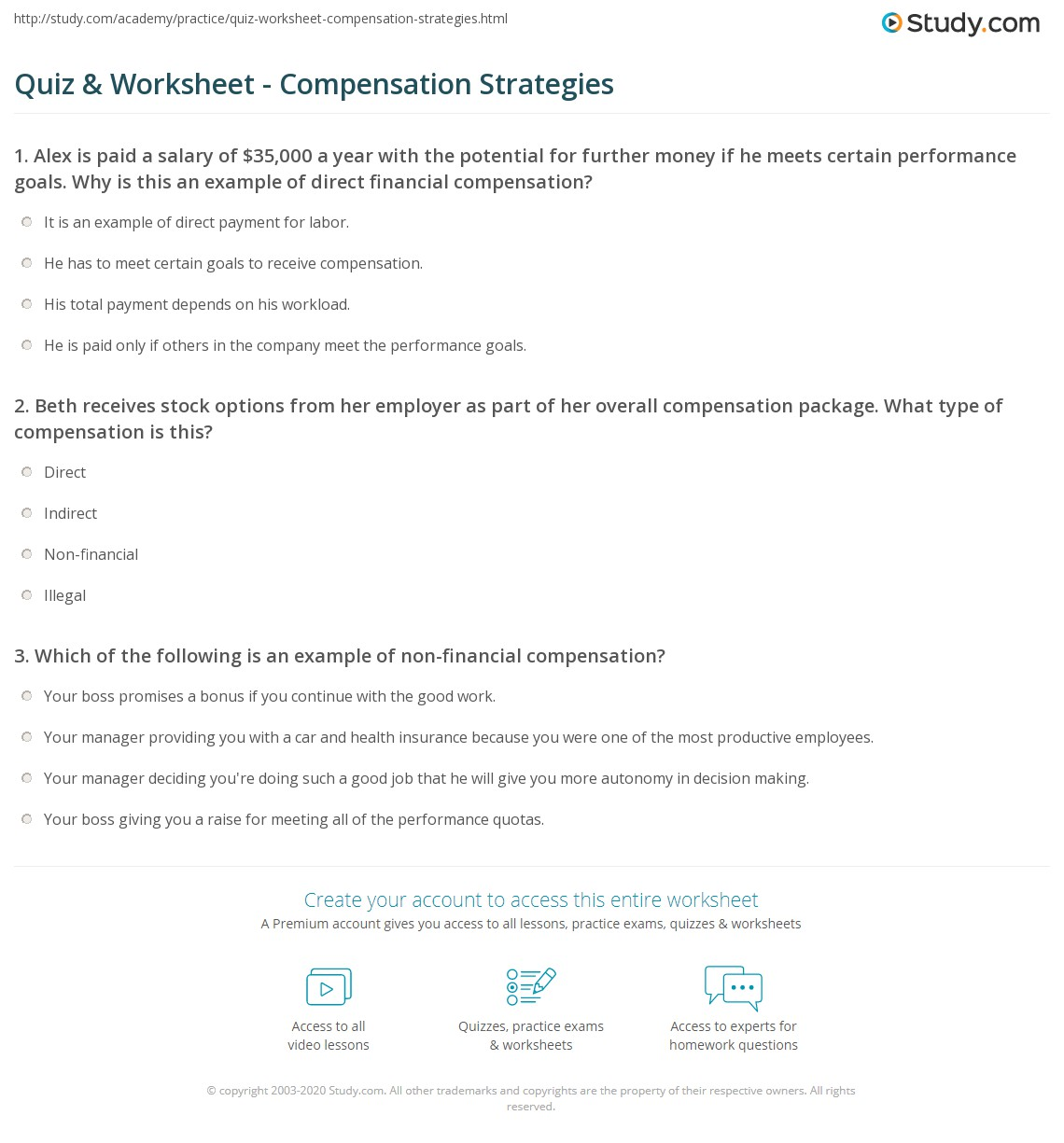 compensation strategies Compensation strategies found in: compensation strategy powerpoint presentation slides, view producer compensation structure example of ppt presentation, reward strategy world map showing compensation benefits and opportunities.