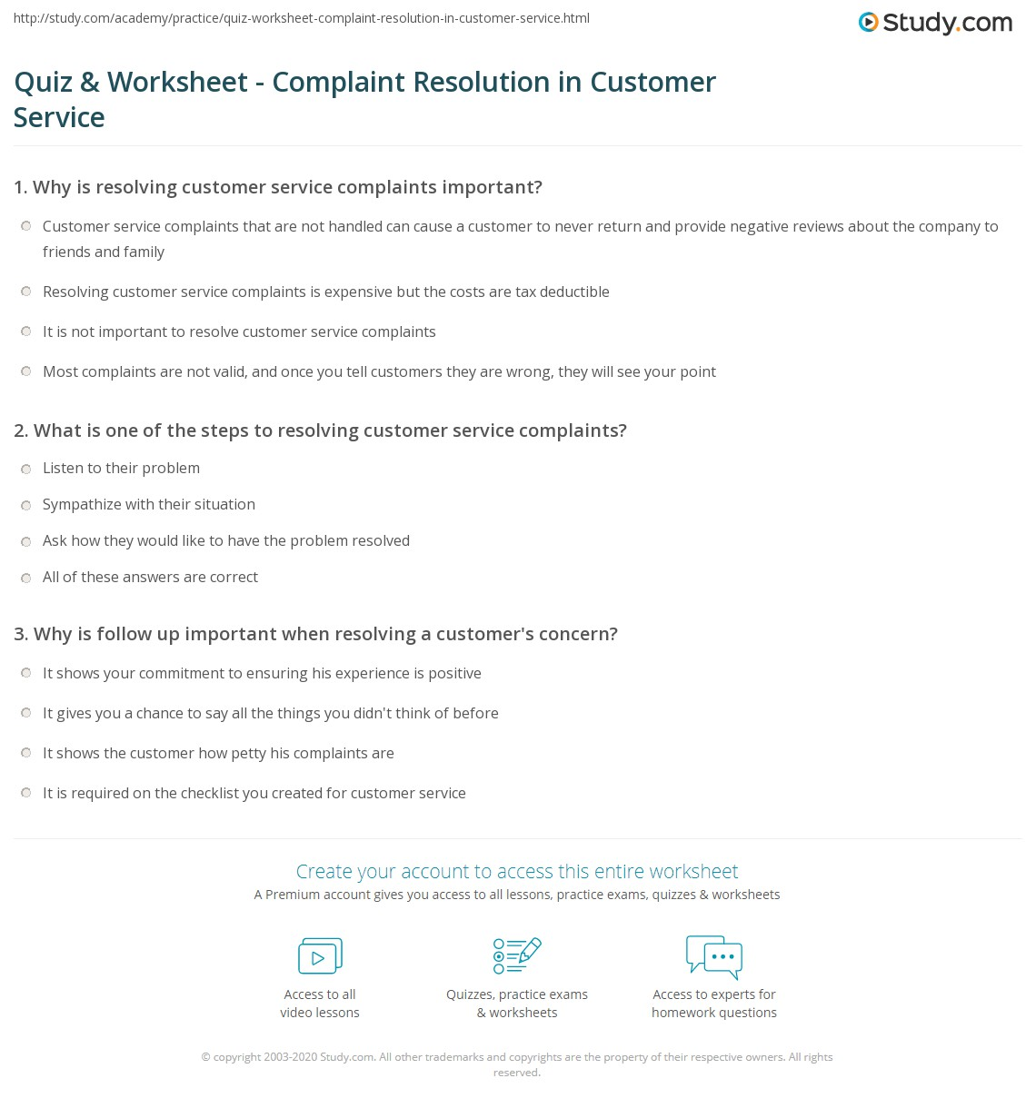 customer relations questions Contact ford owner support services via phone here are several ways to contact us with your questions or comments customer relationship center po box 2000.