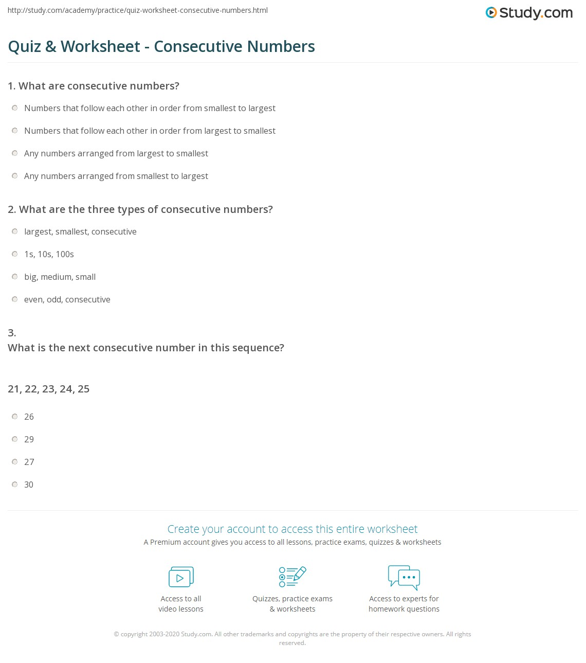 Worksheets Consecutive Integers Worksheet lesson 7 modelling with algebra worksheet