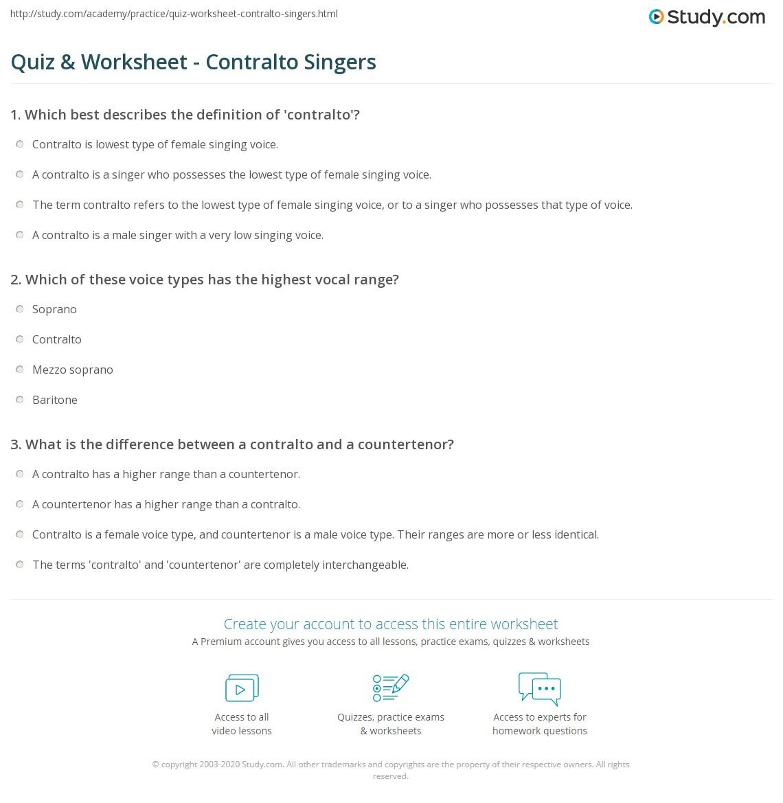worksheet range definition breadandhearth. Black Bedroom Furniture Sets. Home Design Ideas
