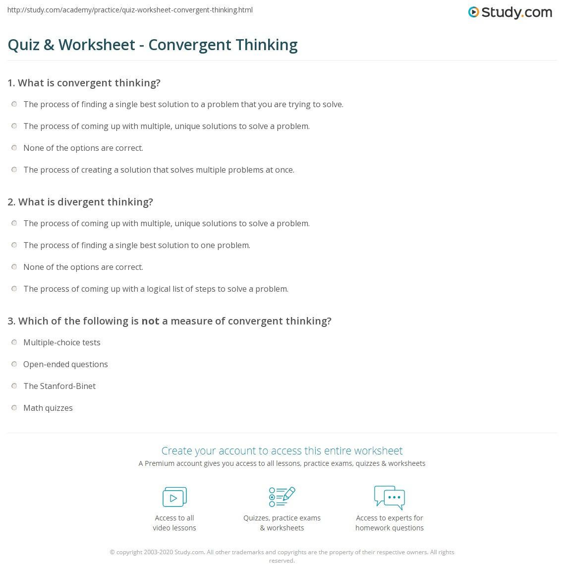 essay example thesis quantitative
