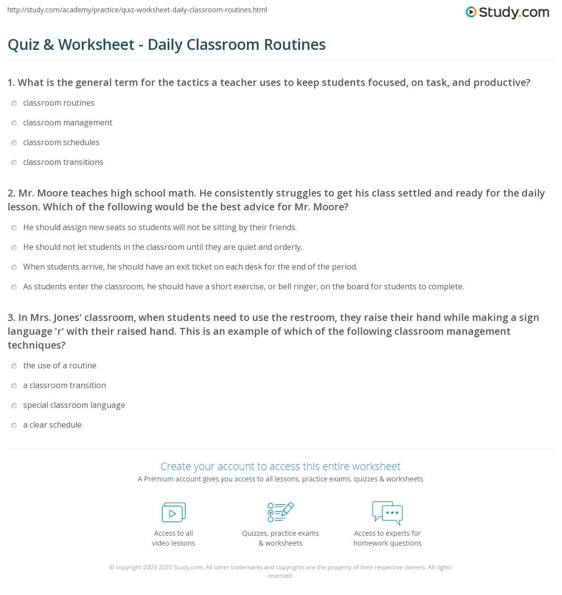 how to make a login form into a navbar html