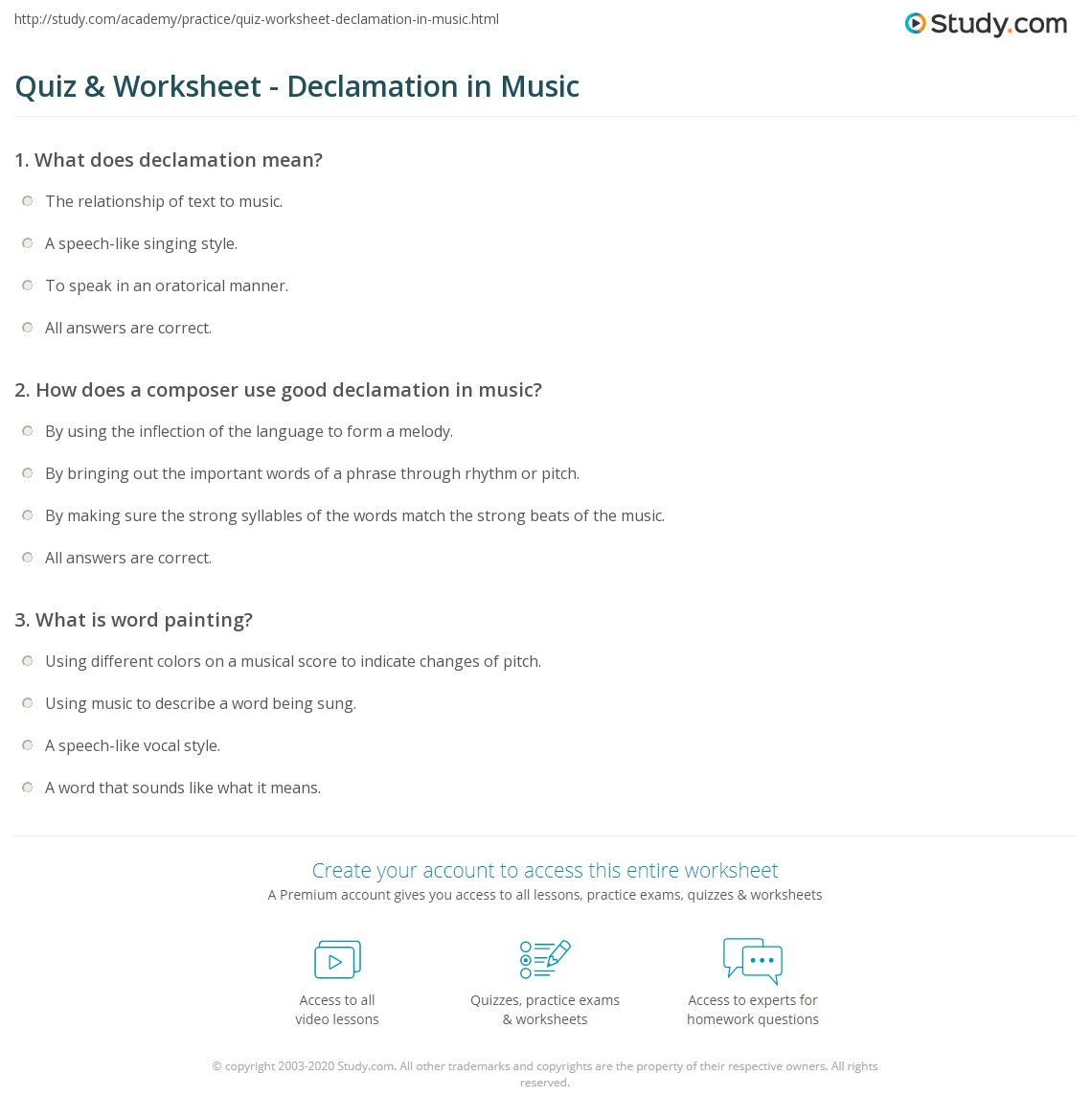 declamation for 3 minutes Commentary declamation (middle school) dramatic interpretation duo   choice of three questions related to international current events and, in 30  minutes,.