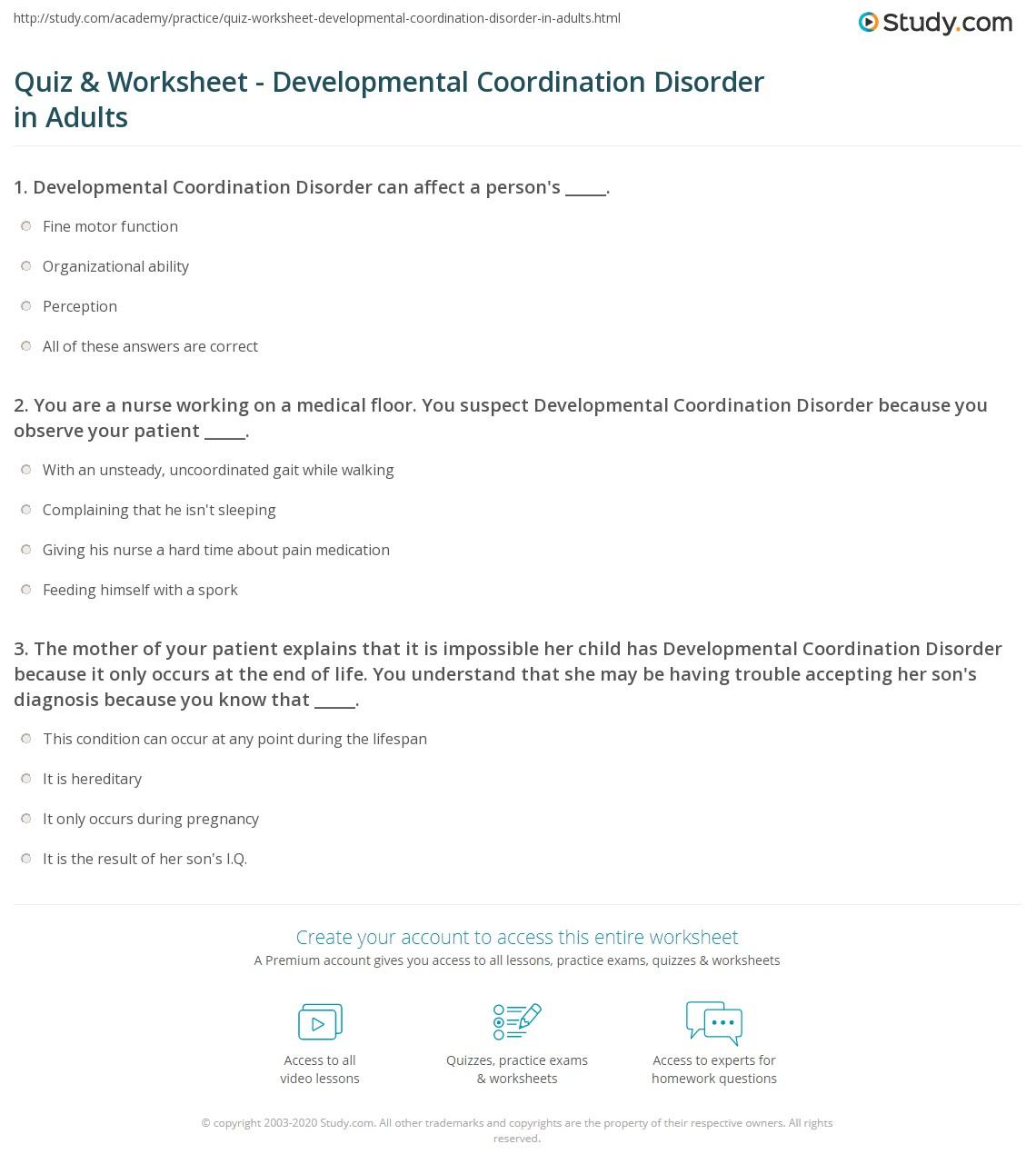 West bend ovenette manual ebook array developmental coordination disorder rh developmental coordination disorder angelayu us fandeluxe Gallery