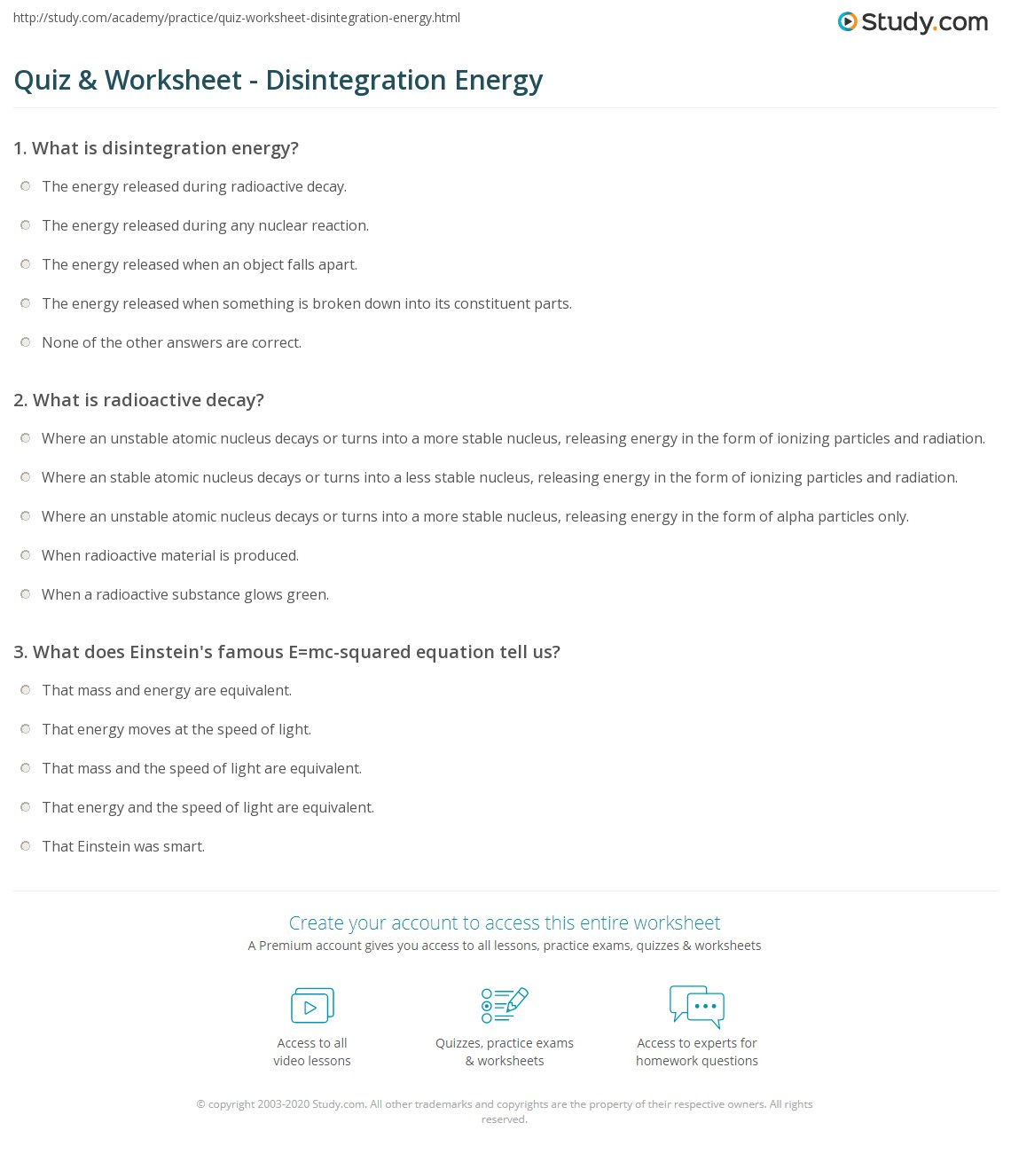 Nuclear Equations Worksheet Answers Ukrobstep – Balancing Equations Worksheet Template