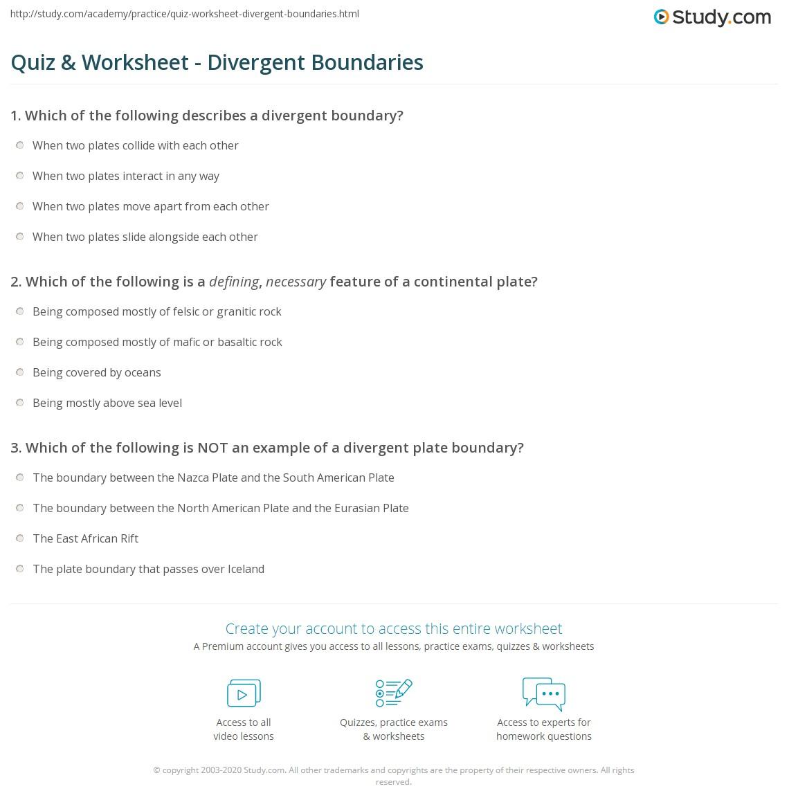 worksheet Healthy Boundaries Worksheet building healthy boundaries worksheets templates and and