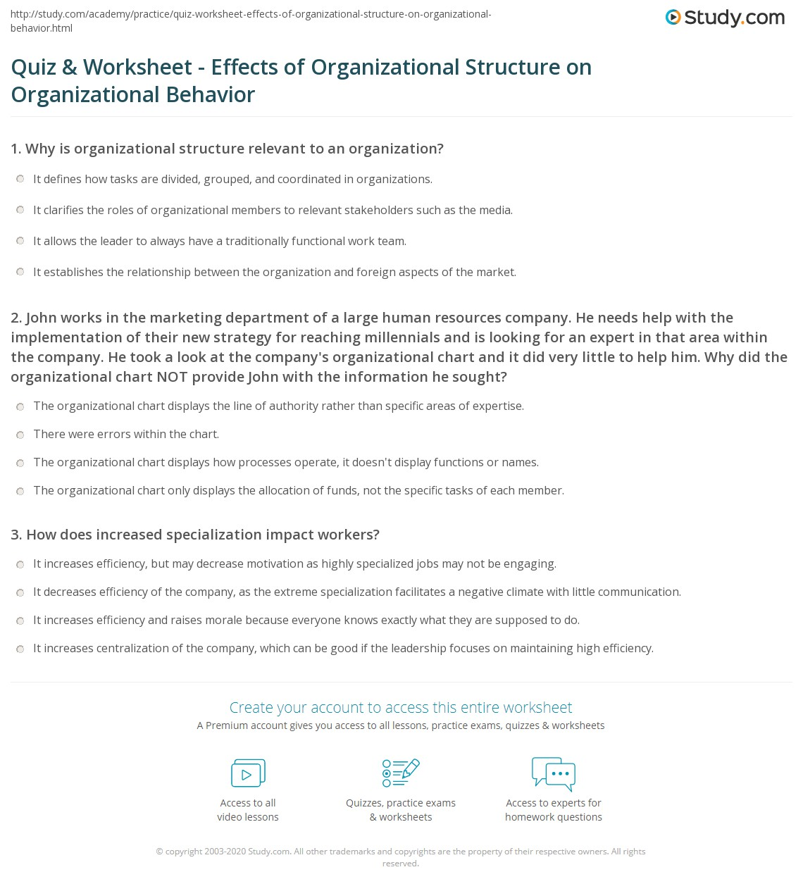 analysis the structure of corporate Amazon inc report 2018 contains a full analysis of amazon organizational structure the report illustrates the application of the major analytical strategic frameworks in business studies such as swot, pestel, porter's five forces, value chain analysis, ansoff matrix and mckinsey 7s model on amazon.