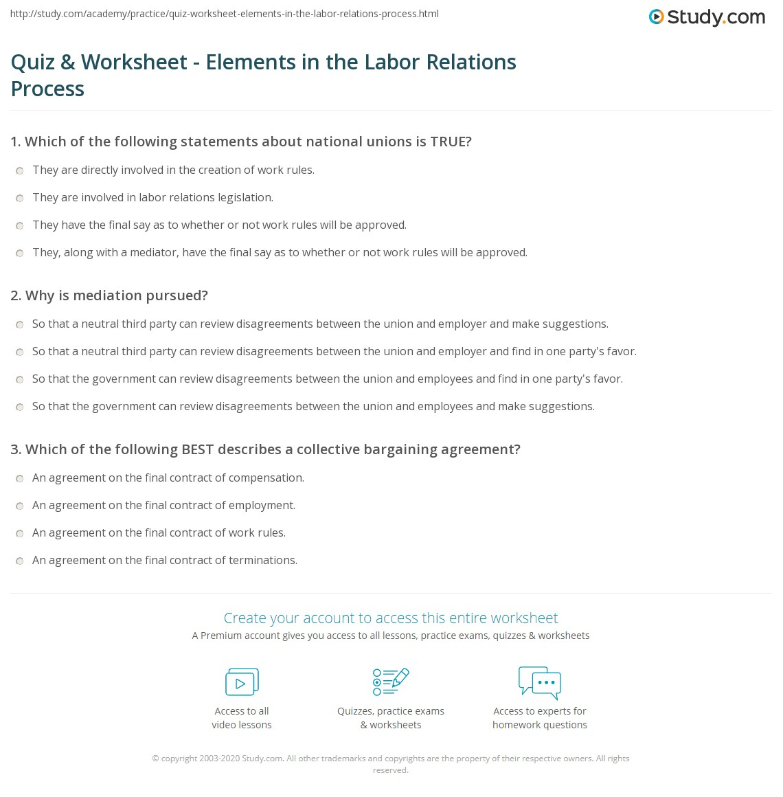 Meaning Of Collective Bargaining The Collective Bargaining – Sample Collective Bargaining Agreement