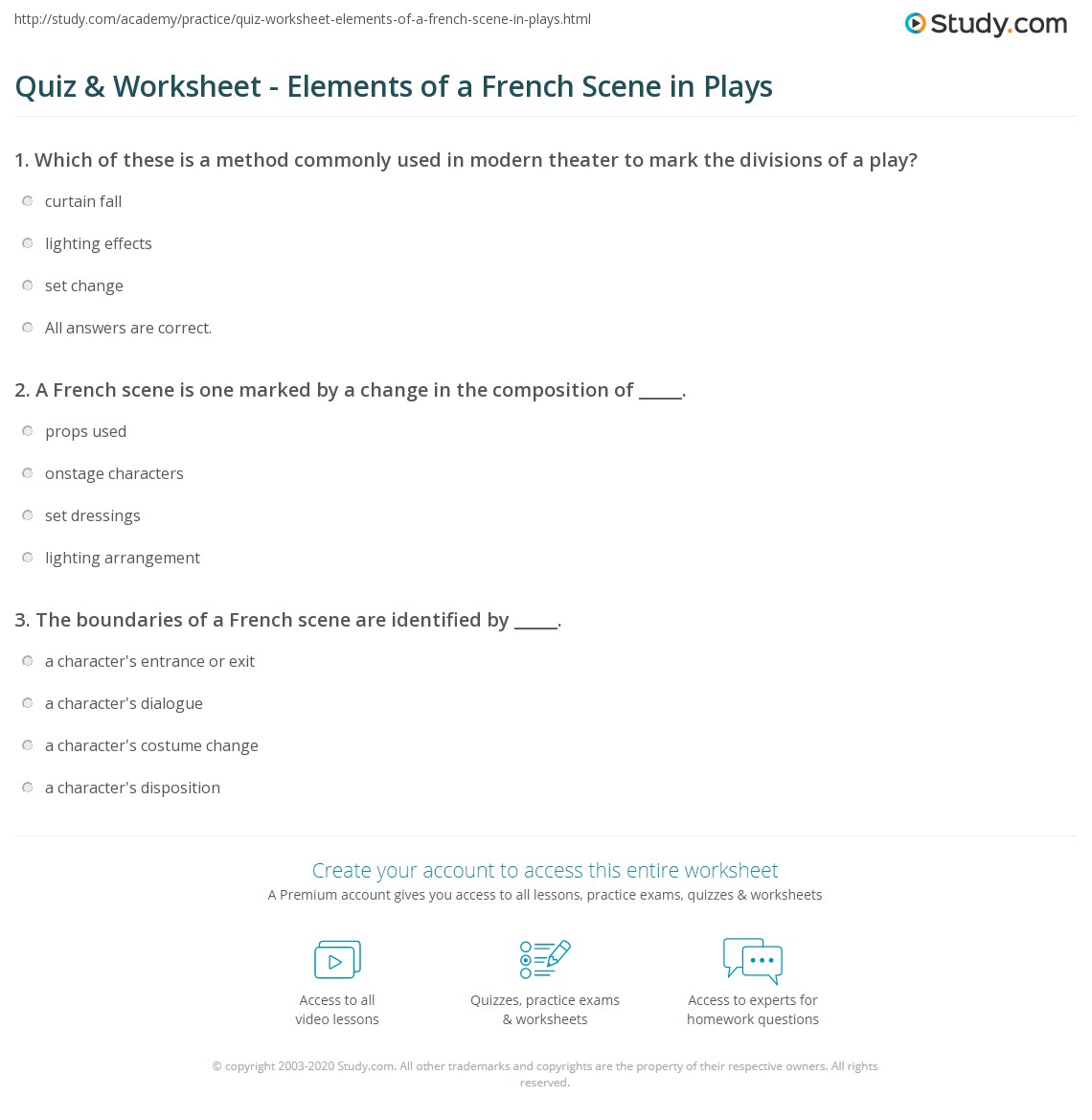 world history pre final quiz essay World history to 1500 (10 weeks) study guide for world history i final exam i of european history for the pre-1500 ad period why write an essay of.