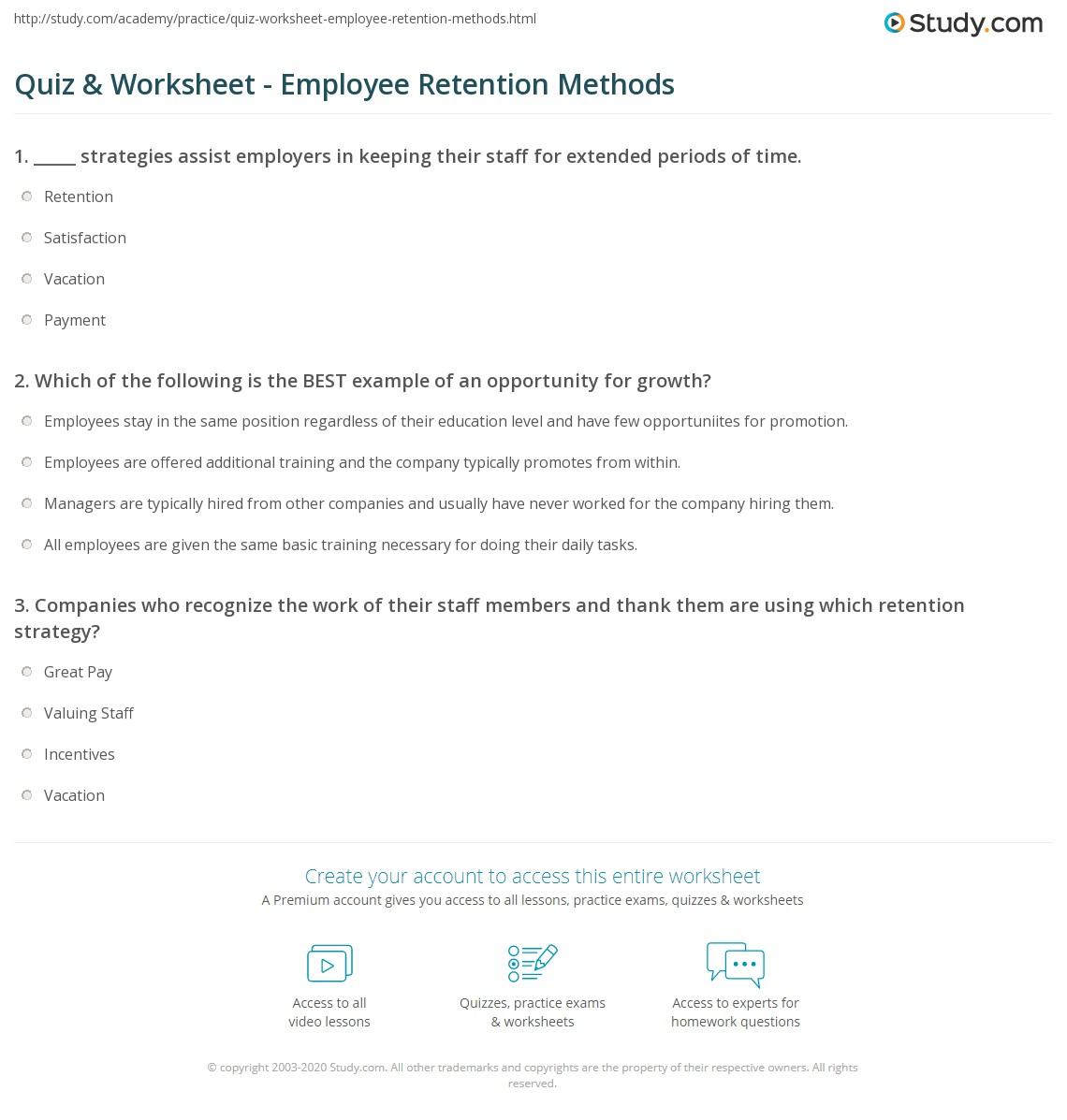 daily worksheet for employees akba greenw co