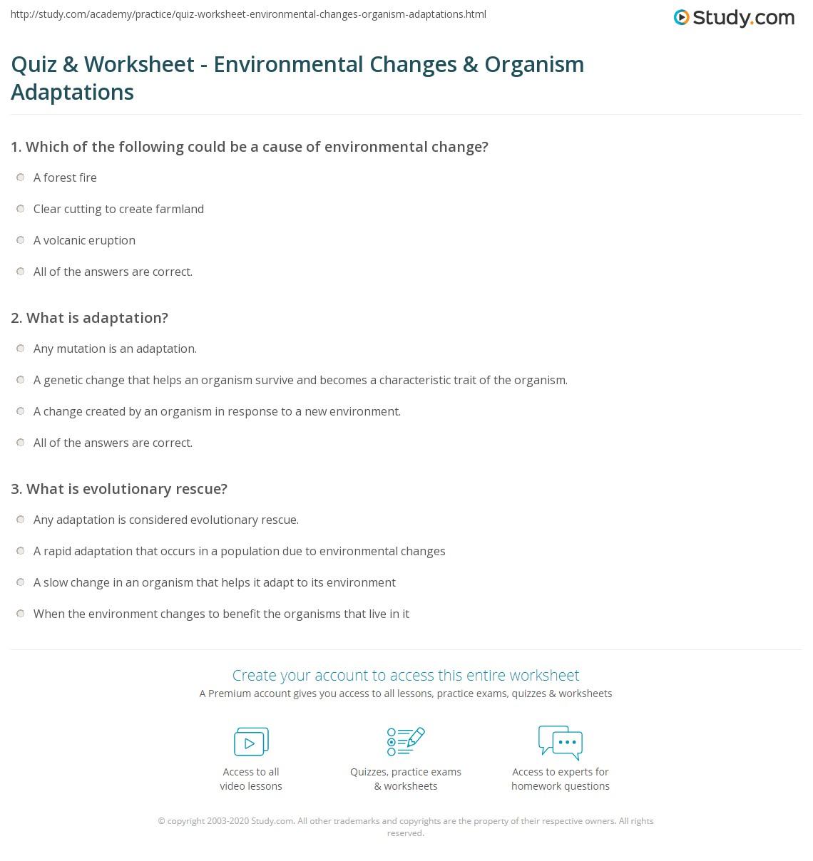 worksheet Genetic Mutations Worksheet genetic mutation worksheet answers abitlikethis quiz amp environmental changes amp