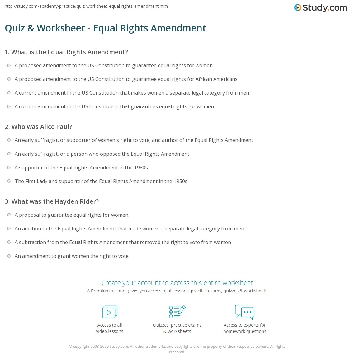 an interpretation of the 4th amendment of the us constitution regarding peoples rights The constitution, through the fourth amendment, protects people from  on one  side of the scale is the intrusion on an individual's fourth amendment rights.