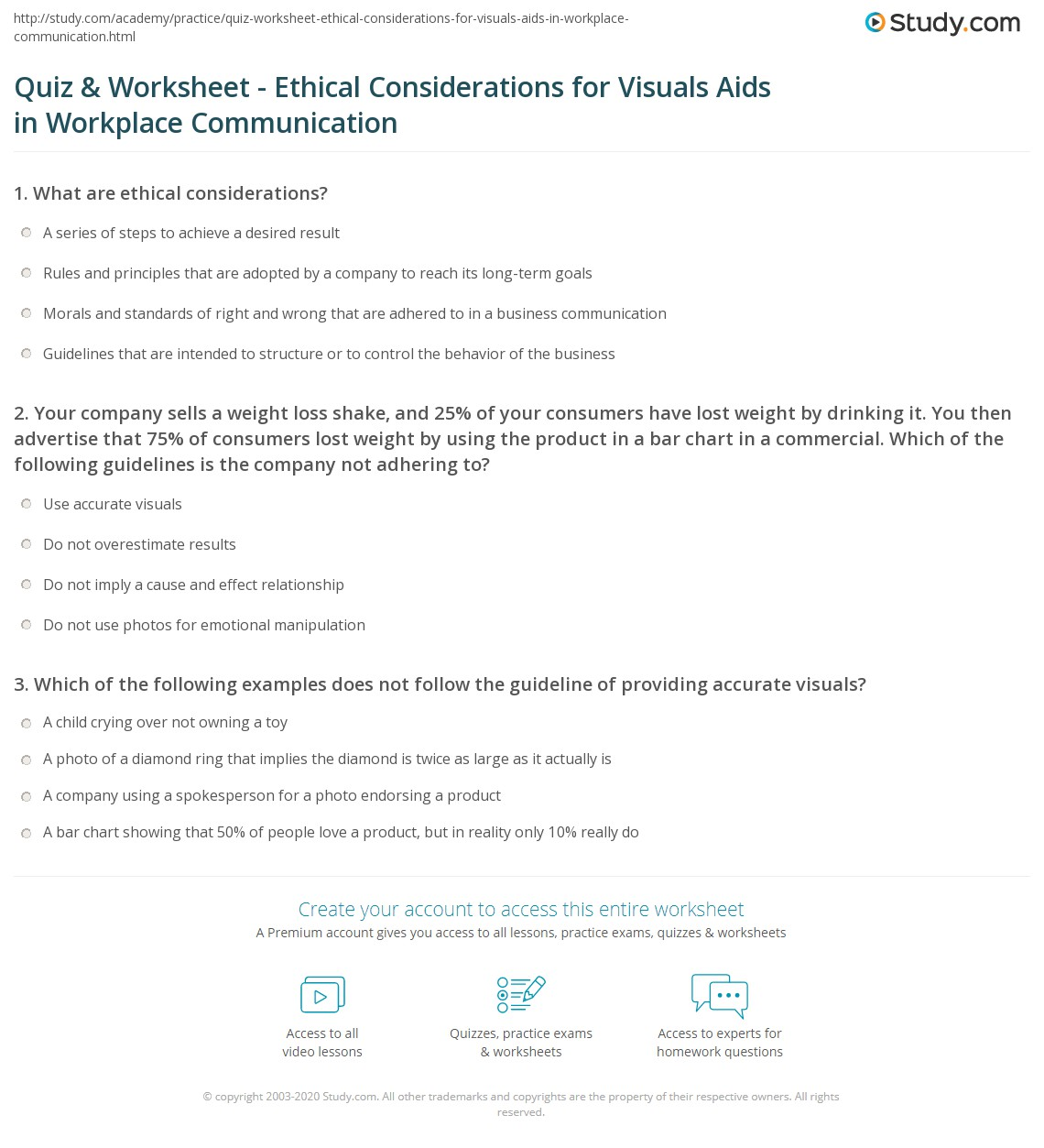 weight loss worksheets akba greenw co