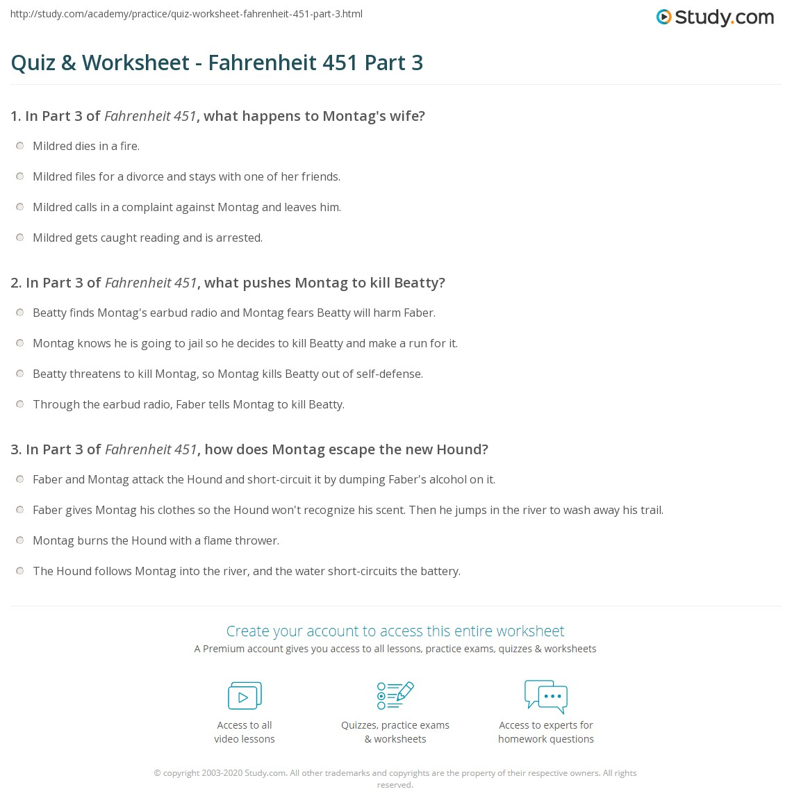 https://study.com/academy/practice/quiz-worksheet-fahrenheit-451-part-3.jpg