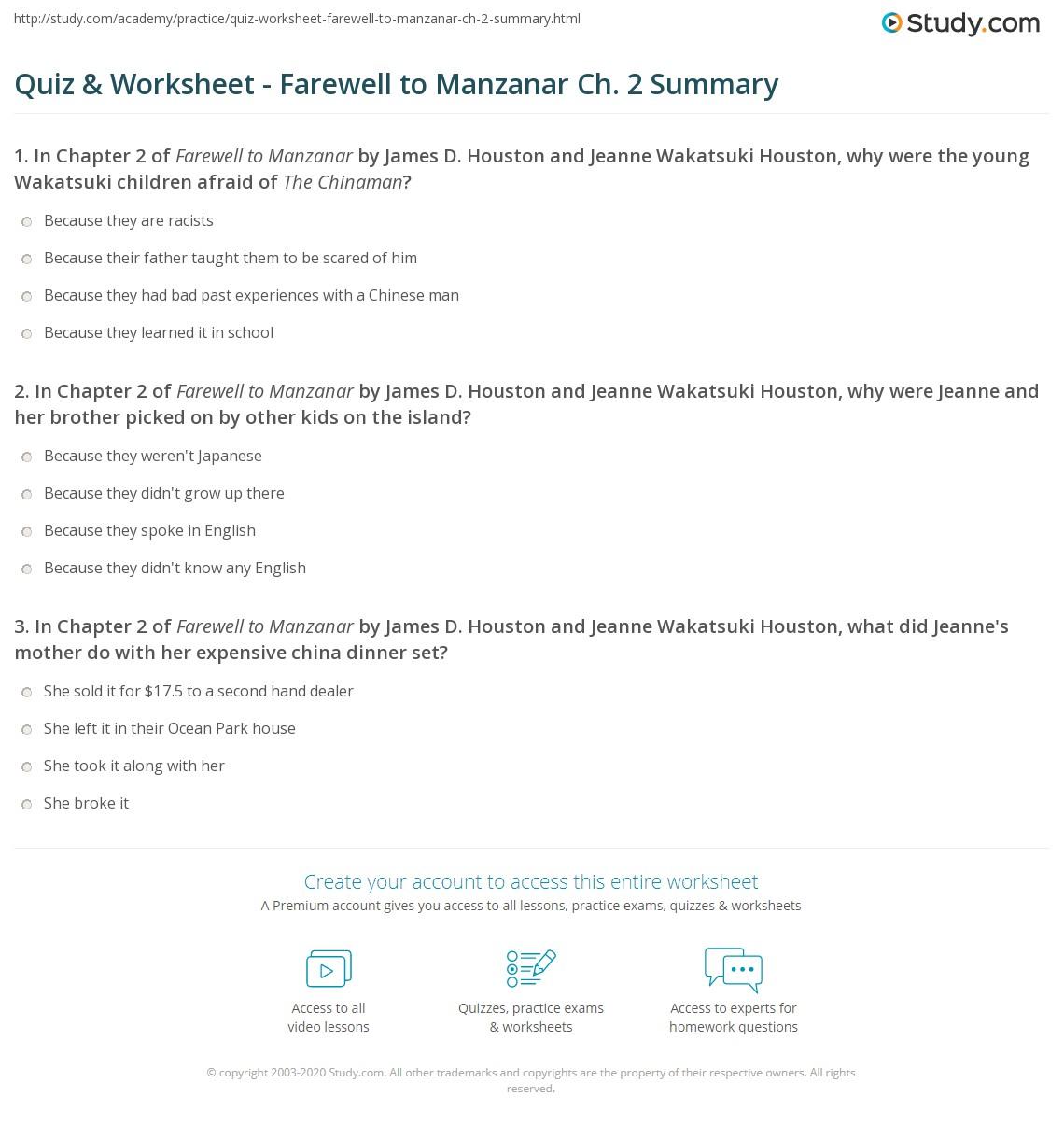 Help me write geometry paper