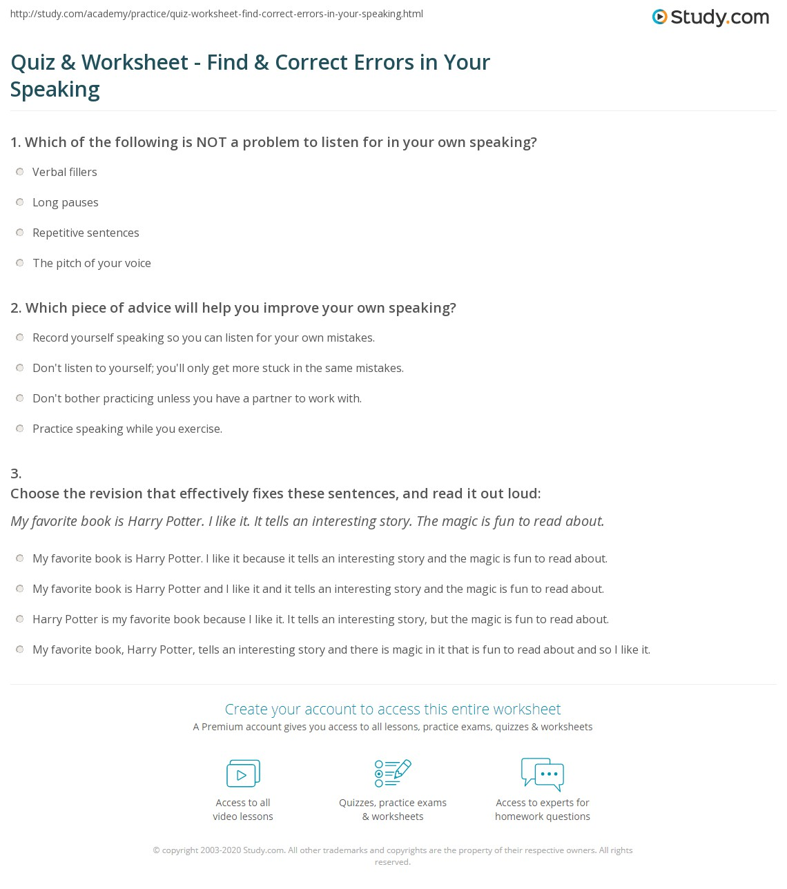 Error Correction Search Worksheet Results Sentence Editing besides Printables  Correcting Grammar Worksheets  Lemonlilyfestival besides  in addition grammatical errors worksheets – nghean as well Grammar Sentences Worksheets Correction Pdf English Editing further Error Correction worksheet   Worksheets for grammar   English further Editing Grammar Worksheets Correct The Sentence Punctuation besides Grammar Corrections Worksheet Editing Sentences Worksheets Pdf furthermore Year 5 and 6 Correct the Spelling Mistakes Worksheet   Worksheets further Error correction worksheets also  in addition Sentence Correction Worksheets   Homedressage in addition sentence correction worksheets pdf – paigeelizabeth info also Free Grammar And Sentence Structure Checker Fresh Subject Verb further  together with Paragraph Correction Worksheet Grade Grammar Worksheets Punctuation. on correcting errors in sentences worksheets