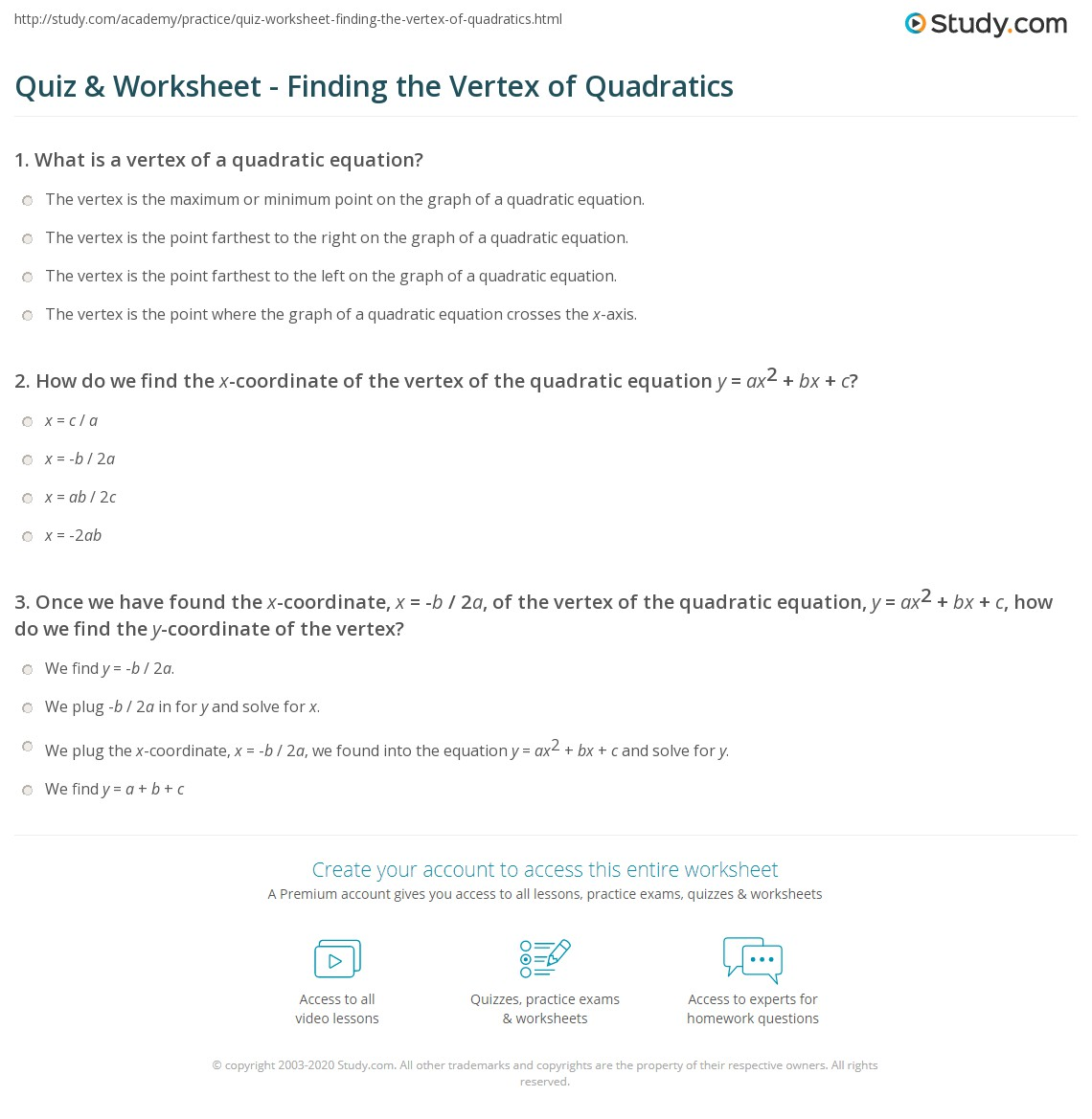 Worksheets Quadratic Equation Word Problems Worksheet free worksheets library download and print on quadratic equation word problems worksheet formula word