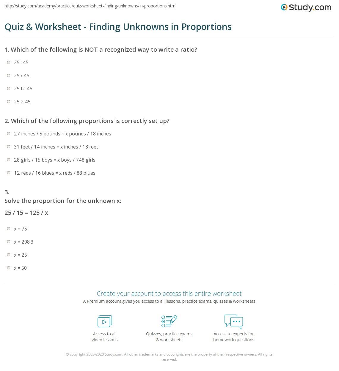 Worksheet Writing Ratios Worksheet Worksheet Fun Worksheet Study Site