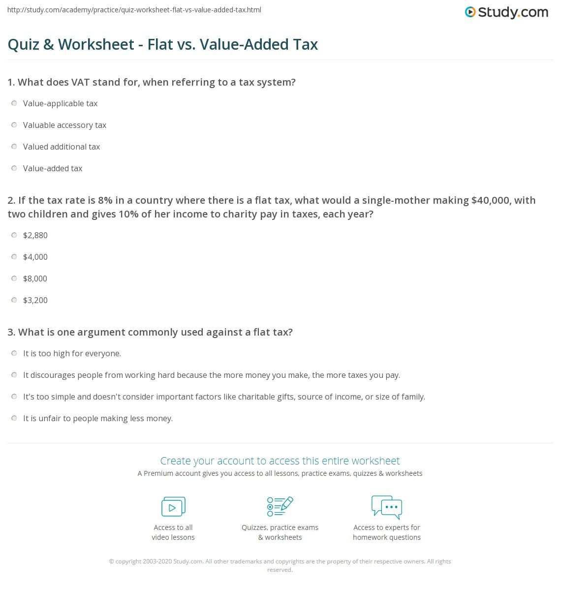 Collection of Amt Worksheet Sharebrowse – Amt Worksheet