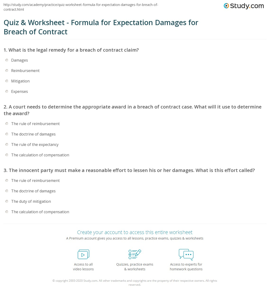 appropriate behavior expectations case study View essay - ece 201 appropriate behavior expectations case study from ece 201 at ashford university running head: appropriate behavior appropriate behavior expectations case study kimberly.