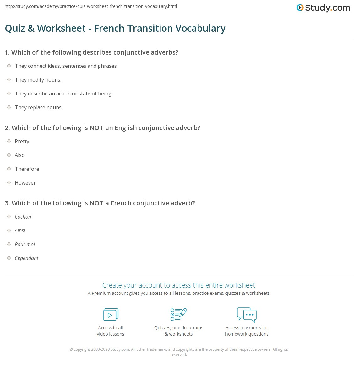 connecting words for french essays persuasive essay transitions