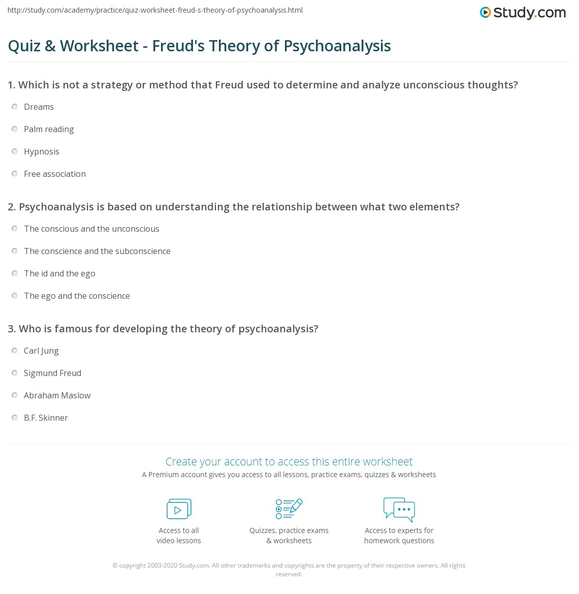 """psychoanalytical perspective of the awakening P r e s t w i c k ho u s e, in c31 multiple critical the awakening perspectives notes on the psychoanalytic theory t h e terms """"p syc h ological,"""" or """"p syc h oanalytical,"""" or """"freudian theory"""" seem to encompass essentially two almost contradic-tory critical theories."""