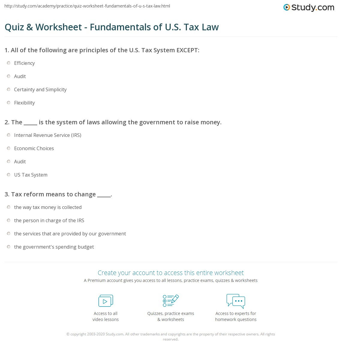 qualified dividends and capital gain tax worksheet fillable – Qualified Dividends and Capital Gain Tax Worksheet