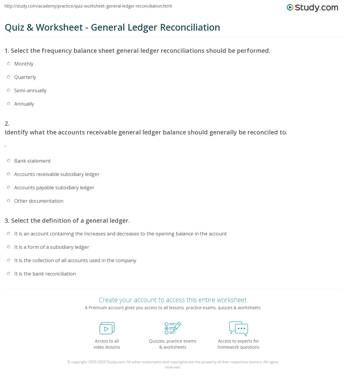 general maths quiz questions with answers pdf